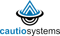 CautioSystems Logo